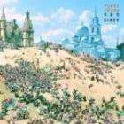 Fleet Foxes - Sun Giant EP CD - £3.71 delivered at 101cd.com