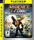 ratchet and clank tools of destruction ps3 £6.99 @ PowerPlay Direct