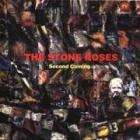 The Stone Roses - The Second Coming - £2.98 delivered @ Amazon