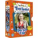 Tracy Beaker: Boxset Of Me: 6dvd £7.99 delivered + cashback @ HMV