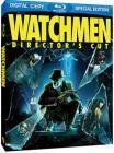 Watchmen Blu-Ray (w/Bonus DVD Copy) £14.98 @ Shopto.net