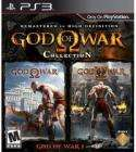 God Of War - Collection PS3 (£26.92)  - £28.90 Delivered @ AxelMusic