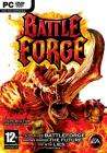 Battleforge game for PC - FREE full download @ EA Store