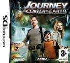Journey to the Center of the Earth DS - £3.77 delivered @ The Game Collection