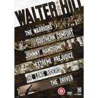 Walter Hill Collection: 6 DVD Boxset (The Driver, Southern Comfort, Extreme Prejudice, The Long Riders, Johnny Handsome and The Warriors) £13.43 + Free Delivery @ The Hut