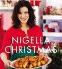Nigella Christmas Hardback at Tesco £4.00 Instore RRP £25.00