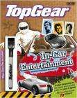 Top Gear: In Car Entertainment £4.99 delivered @ Red House Books