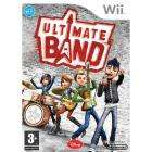 Ultimate Band Half price £14.99 @ Toys R Us For Wii