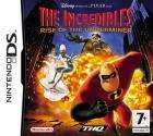 Nintendo DS » The Incredibles: Rise Of The Underminer £6.45 @ The Game Collection