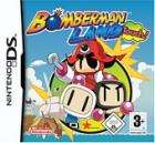 Bomberman Land Touch DS £6.99 delivered @  The Game Collection