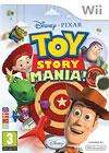 Toy Story Mania! Nintendo Wii £17.91 + Free Delivery @ Asda Ent
