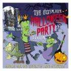 The Ultimate Halloween Party Album (2CD) @ play.com £3.99
