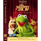 The Muppet Show Season 1 + 2 boxset  -  £10 at Fopp