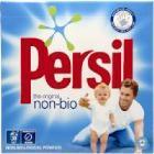 PERSIL Non Bio / 30 Washes £3.99 @ Netto - Instore