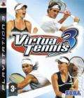 Virtua Tennis 3 (platinum) (ps3) Preowned £7.99 @ Buyithere