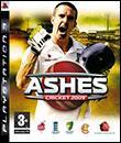 Ashes Cricket 2009 (PS3 and Xbox 360) £17.99 @ HMV