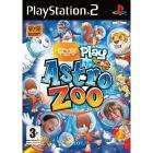 EyeToy: Play Astro Zoo Souls - Solus (PS2) £2.22 delivered @ Amazon