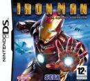 Iron Man (DS) £4.46 (with voucher code) + Free Delivery @ The Game Collection
