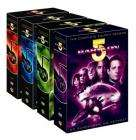 Cheap: Babylon 5 Complete Series Boxsets only £16.19 each !!!