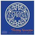 """Large Size 12"""" Pizza Express (American 510g/Margherita 493g) - £2.49 Morrisons"""