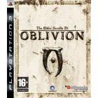 Elder Scrolls IV: Oblivion (PS3) £8.99 @ PowerPlay Direct