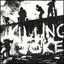 Killing Joke CDs only £2.99 + Free Delivery @ HMV (Killing Joke (Remastered) / Ha (Remastered) / Laugh I Nearly Bought One / Revelations (Remastered) / Whats This For (Remastered)