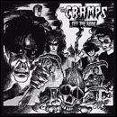 The Cramps CDs £2.99 each + Free Delivery @ HMV (Off The Bone / Songs The Lord Taught Us / Psychedelic Jungle)