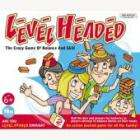 Level Headed Game £5.00 delivered @ Play.com