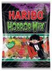 Haribo Horror Mix / Magic Mix 150g £1 (BOGOF) @ Somerfield