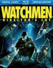 Watchmen (w/Bonus Digital Copy) - £14.98  Shopto