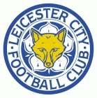 LCFC Poncho towel small/large £0.00 + £2.99 postage @ Leicester City FC
