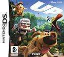 Disney Pixar's UP Nintendo DS £14.99 Wii £17.99 Delivered @ HMV