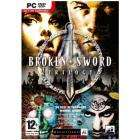 Broken Sword Trilogy - PC - £5.99 instore @ Morrisons