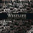 Download Westlifes and Michael Buble's new single for 49p @ HMV