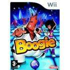 Nintendo Wii and Boogie Mic (or any other game) for £199.99