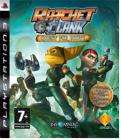 Ratchet & Clank: Quest For Booty  ps3  £7.99 delivered @ HMV
