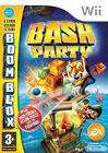 Boom Blox Bash Party Wii £11.95 + 4% Quidco + Free Delivery at Zavvi