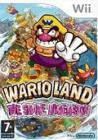 Wario Land: The Shake Dimension   Wii   £9.99   ShopTo.Net