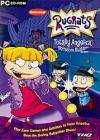 Rugrats Totally Angelica  ( PC Game ) - £2.96 delivered !