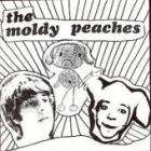 The Moldy Peaches - The Moldy Peaches  £4.99 Delivered@Play