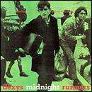 Dexys Midnight Runners - Searching For The Young Soul Rebels: 20th Anniversary Remastered CD £2.99 + Free Delivery @ HMV