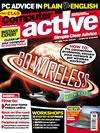 Another Chance for 6 Issues of ComputerActive at just 6p