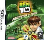 Ben 10 Nintendo DS Pre-Order - £16.00 Delivered from Virgin Megastore.