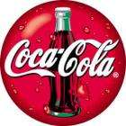 Coca Cola Share Size 2 for £1 usually £1.17 each
