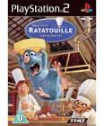 Ratatouille  ( PS2 ) - £19.99 @ Argos !!
