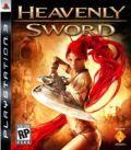 HEAVENLY SWORD {PS3} - Misprice £5.99 Delivered - PowerplayDirect