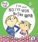 Charlie & Lola 5 books & 5 cd's in ziplock bag, just £6.99 @ thebookpeople