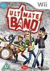 Ultimate Band Nintendo Wii only - now £6.73 + Free Delivery @ The Hut