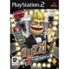 Buzz hollywood quiz PS2 £5.99 at morrisons