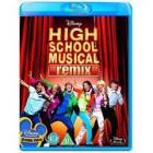 High School Musical 1 & 2 Blu-Ray £6.99 each @ Head